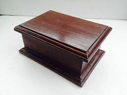 cremation boxes memorial wooden pet cremation ashes urn ash casket coffin box
