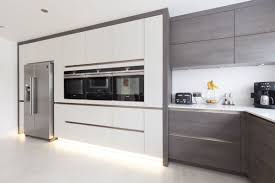 kitchen best type of paint for cabinets oven range hoods wolf 6