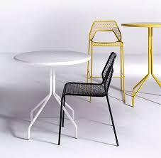 Dot Patio Furniture by Enter To Win 1 000 Gift Card From Blu Dot Remodelista