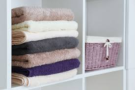 8 linen closet storage hacks to help you stay organized