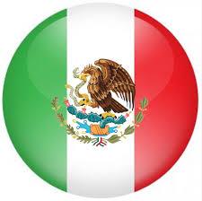 Mexico Flag Symbol Un Pin De La Bandera Mexicana Pasteles Pinterest