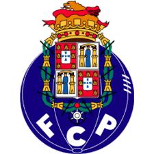 fc porto fc porto icon portugese football club iconset giannis zographos