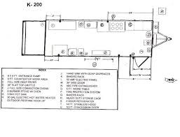 Catering Kitchen Layout Design by Modern Home Design Catering Kitchen Layout