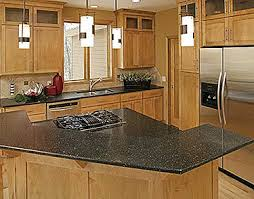 Formica Kitchen Countertops Laminate Countertops Faq Northern Virginia Countertop Faq