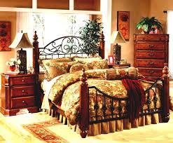 Sorrento Bedroom Furniture Bedroom Furniture House Name Of Good Names With Bedroom Design