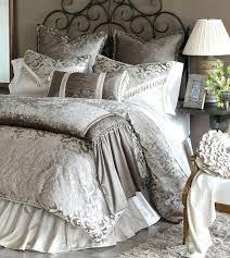 bedroom best 20 luxury bedding sets ideas on pinterest gold