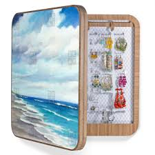 beach home decor accessories rosie brown beach 1 blingbox brown and beach