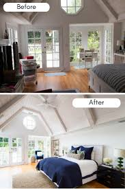 21 best before u0026 after interior design makeovers images on