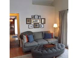 Living Room Sleeper Sets Sofa Living Room Sets Sofa Chesterfield Sofa Sleeper Sofa
