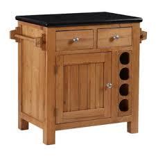 granite top kitchen islands granite top kitchen island wayfair co uk