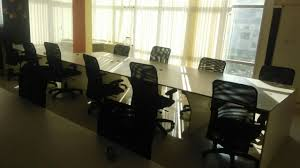 Furnished Office Space For Rent In Hsr Layout Bangalore Conference Room Sierra Cartel In Bangalore India