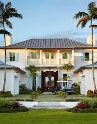 Dutch West Indies Estate Tropical Exterior Miami | 25 tropical exterior design ideas exterior design house and