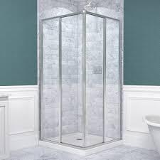 Glass Shower Doors Michigan Door Design Glass Shower Door Grab Bar Glass Shower Door Glass
