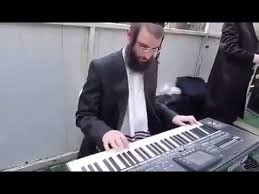 Hasidic Jew Meme - jewish gangsta hood party youtube