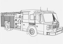 coloring page for van coloring pages trucks concept truck driver coloring page