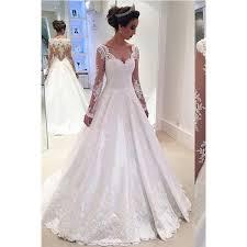 v neck wedding dresses v neck wedding dresses white wedding dresses sleeves