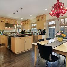 Kitchen Furniture Sale Liquidation Warehouse Furniture Store In Vandalia Il 62471
