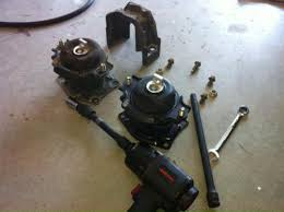 2005 honda odyssey torque converter 05 acm rear motor mount page 5