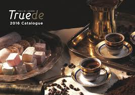 you cuisine catalogue truede 2016 catalogue truede you ll be delighted