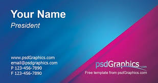 business card maker business cards template photoshop photoshop