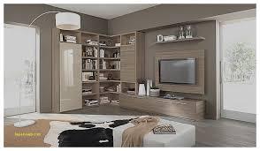 mobile ad angolo soggiorno soggiorno awesome mobili ad angolo per soggiorno mobili ad