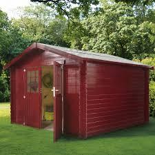 fabriquer cache poubelle oregistro com u003d abri de jardin en bois new vaasa idées de