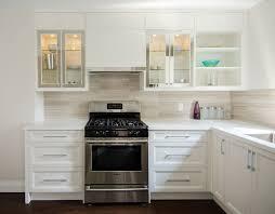 lapeyre meuble de cuisine unique cuisine tendances à propos cuisine lapeyre meuble cuisine
