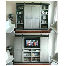 tv stand an error occurred fireplace tv stand with bookshelves