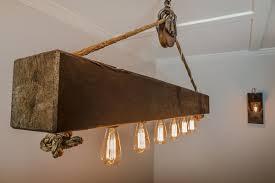 wood beam light fixture wood beam light fixture amazing lighting