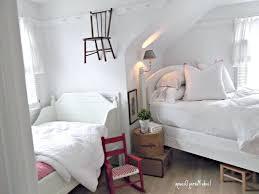 white walls in bedroom white bedroom walls best white bedroom images on bedroom ideas white