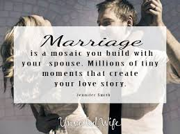 Marriage Sayings Marriage Quotes U0026 Sayings Pictures And Images