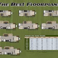 prowler travel trailers floor plans heartland prowler travel trailer floor plans travel planning