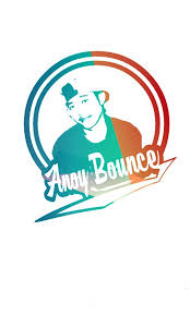 despacito enak dong mp3 dj enak a mencay remix 2017 gomez lx maumeremix by vdj anoy bounce