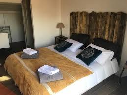 chambre d hote sanary sur mer les chambres d agatha chambre d hôtes 4 rue gallieni 83110