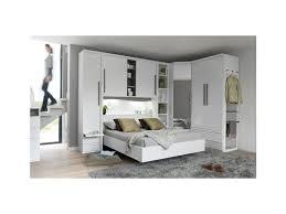 chambre a coucher avec pont de lit armoire pont de lit chambre a coucher avec images thoigian info