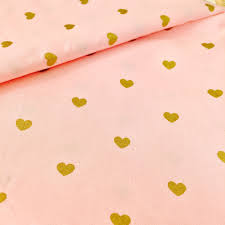 Pink And Gold Bathroom by Bedroom Black And White Striped Bedding With Gold Heart Small