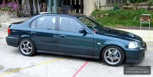 honda civic 1998 vti honda civic vti 1 6 1998 for sale in karachi pakwheels