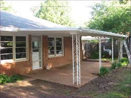Patio Covering Designs by Outdoor Ideas Patio Roof Covers Vinyl Pics Of Patio Covers Deck