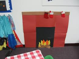 how to make a paper fireplace home design very nice interior