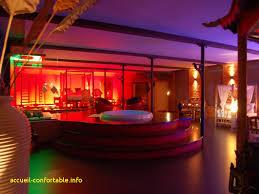 chambre hotel privatif beautiful chambre hotel avec privatif accueil confortable