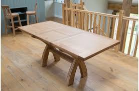 unique designer oak dining tables 86 in modern home with designer