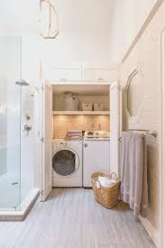 creative laundry room ideas basement best basement bathroom laundry room ideas design ideas