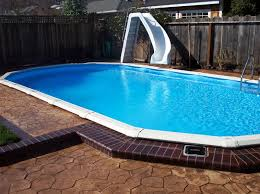 Backyard Pools Prices 31 Best Swimming Pool Images On Pinterest Ground Pools Swimming