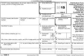 100 federal ez form instructions fafsa tutorial parent