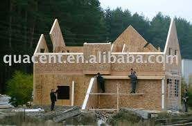 Sips House Kits Structural Insulated Panel Sip House Structural Insulated Panel