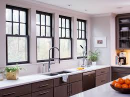 need new kitchen windows maximize energy efficiency