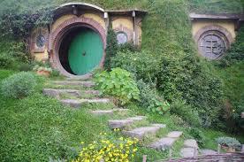 hobbit hole hobbit hole hobbiton sign beautiful dma homes 67453