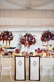 best 25 wedding head tables ideas on pinterest head table decor