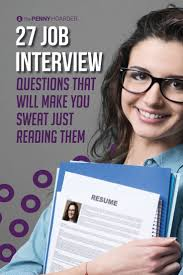 Best Resume Glassdoor by 427 Best Job Search Tips Images On Pinterest Career Advice Job