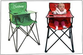 High Chairs For Babies How To Grab The Best Camping High Chair For Baby And Top 5